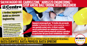 M5S_Abruzzo_engineering_2