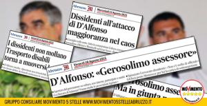 nomina_gerosolimo