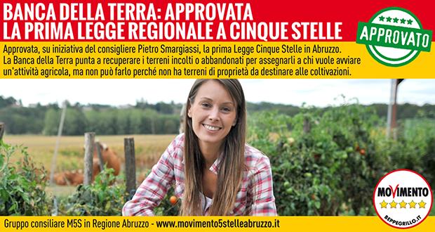 M5S_Abruzzo_LR_Banca_terra