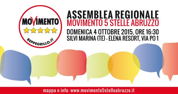 M5S_Abruzzo_assemblea_03.2015_blog