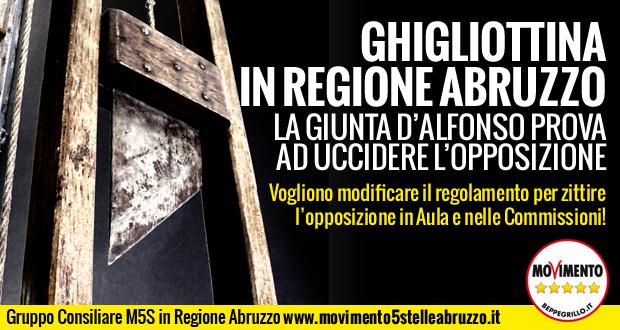 M5S_Abruzzo_ghigliottina_05
