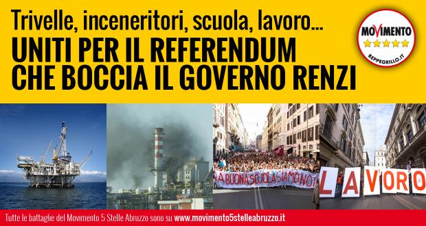 M5S_Abruzzo_referendum