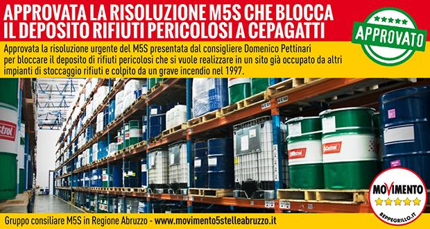 M5S_Abruzzo_risoluzioni_2015.09.24_vallemare_02