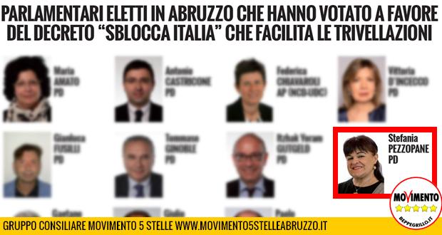 sbloccaitalia