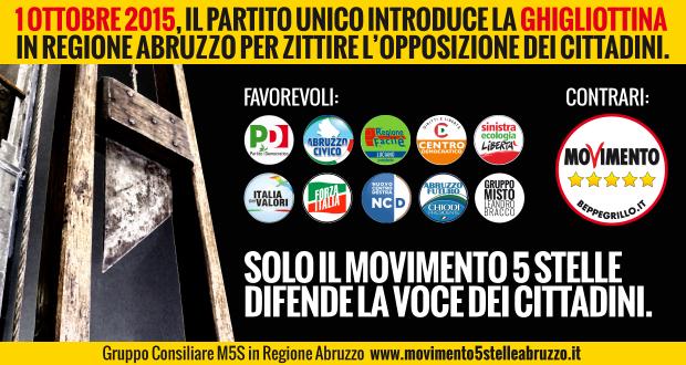 M5S_Abruzzo_ghigliottina_DEF_rev6