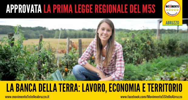 banca_della_terra_3