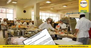 ristorazione_ospedaliera