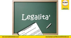 pdl_osservatorio_legalità