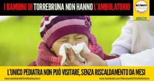 pediatra_torrebruna