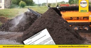 risoluzione_impianto_compostaggio_villaoliveti
