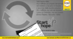 startup_hope