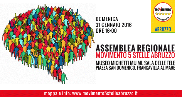 M5S_Abruzzo_assemblea_01.016_blog_R2