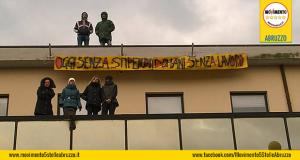 protesta_tetto_cotir