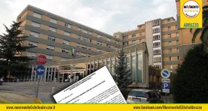 risoluzione_ospedale_atri