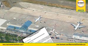 tratte_aeroporto_abruzzo