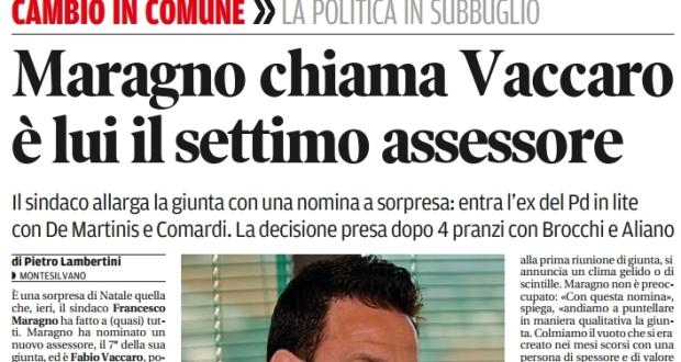 vaccaro2