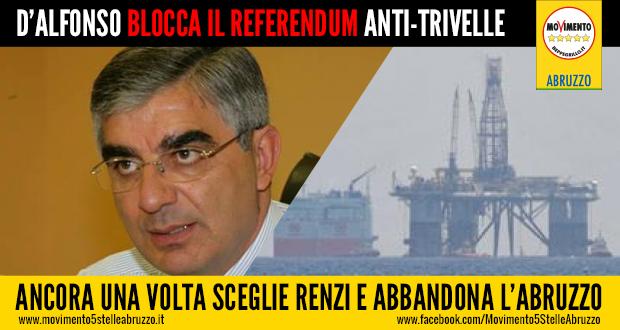 dalfonsonoreferendum