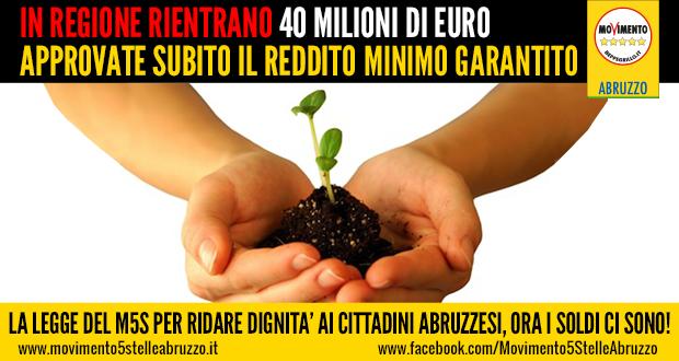 reddito_di_dignità