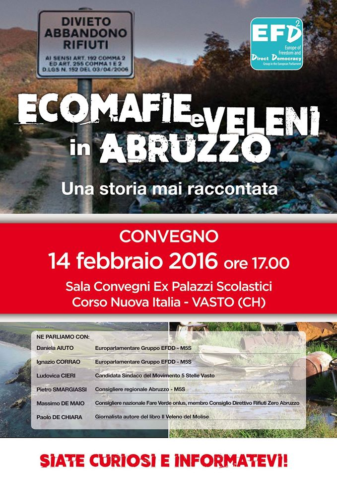Ecomafiajpg