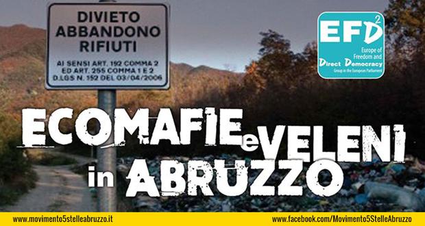 ecomafie_e_veleni_abruzzo
