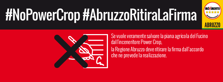 M5S_AB_powercrop_firma_FB_cover