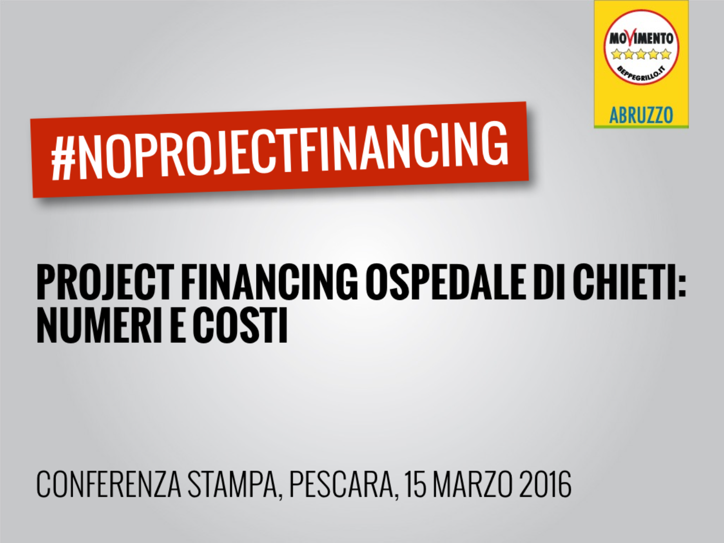 Slide_CS_ProjectFinancing_Chieti-1