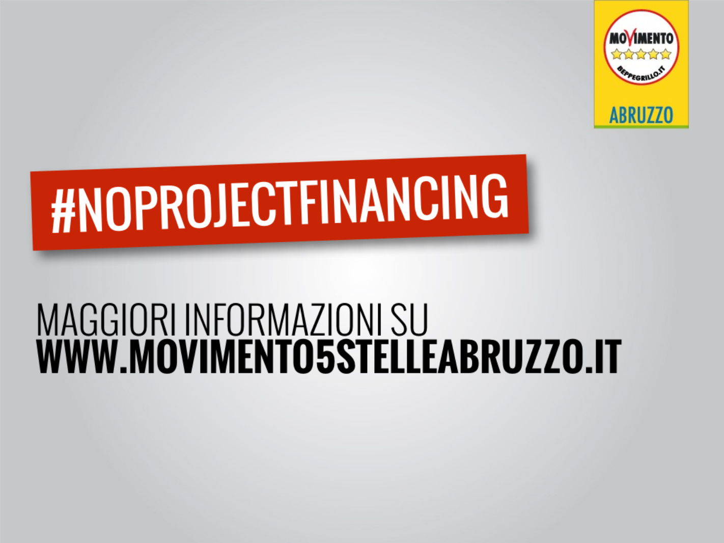 Slide_CS_ProjectFinancing_Chieti-14