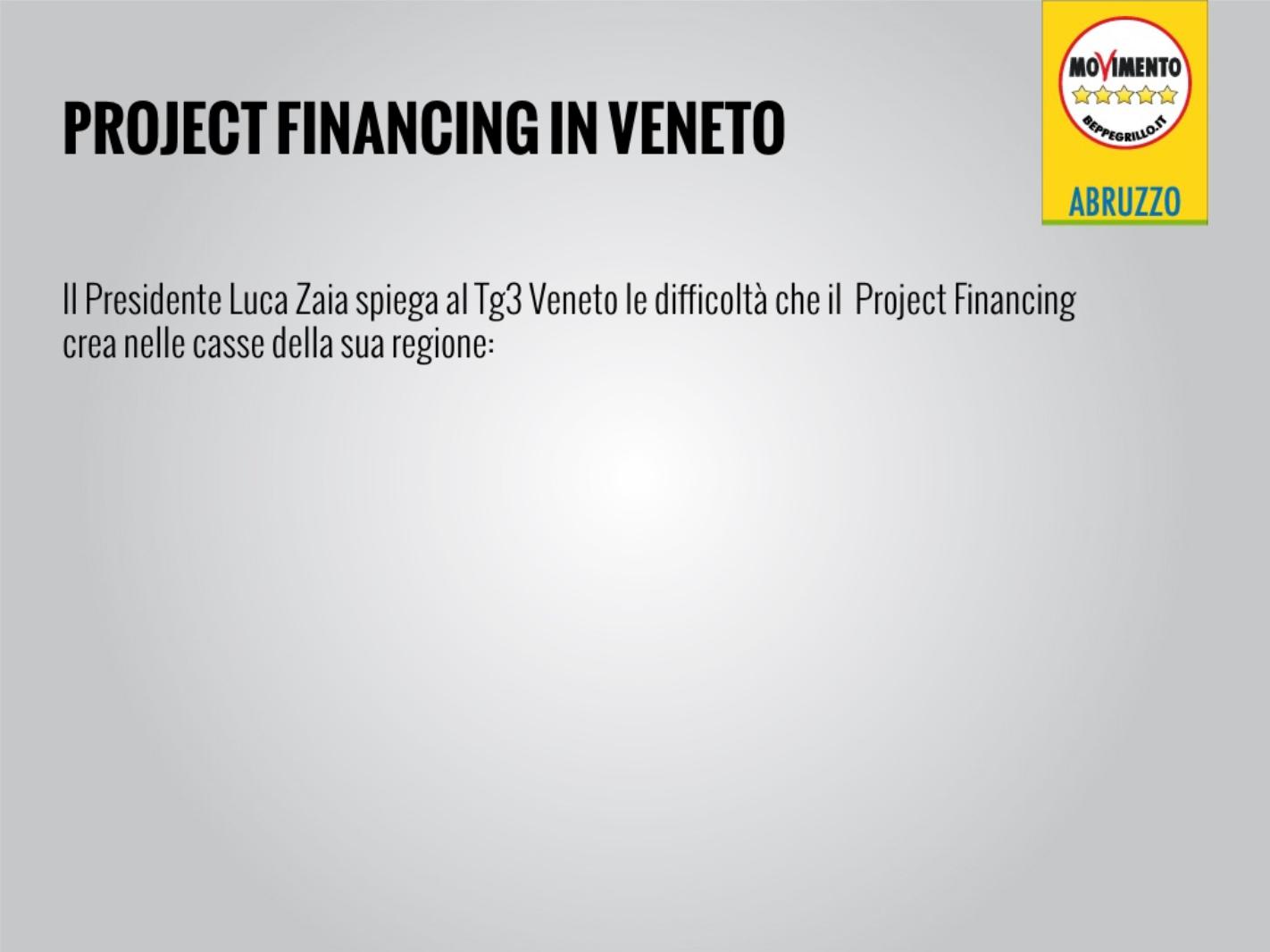Slide_CS_ProjectFinancing_Chieti-2