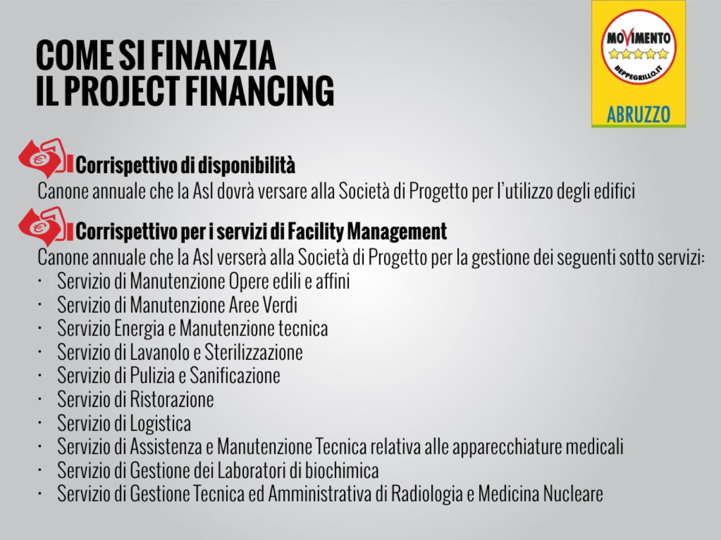 Slide_CS_ProjectFinancing_Chieti-7