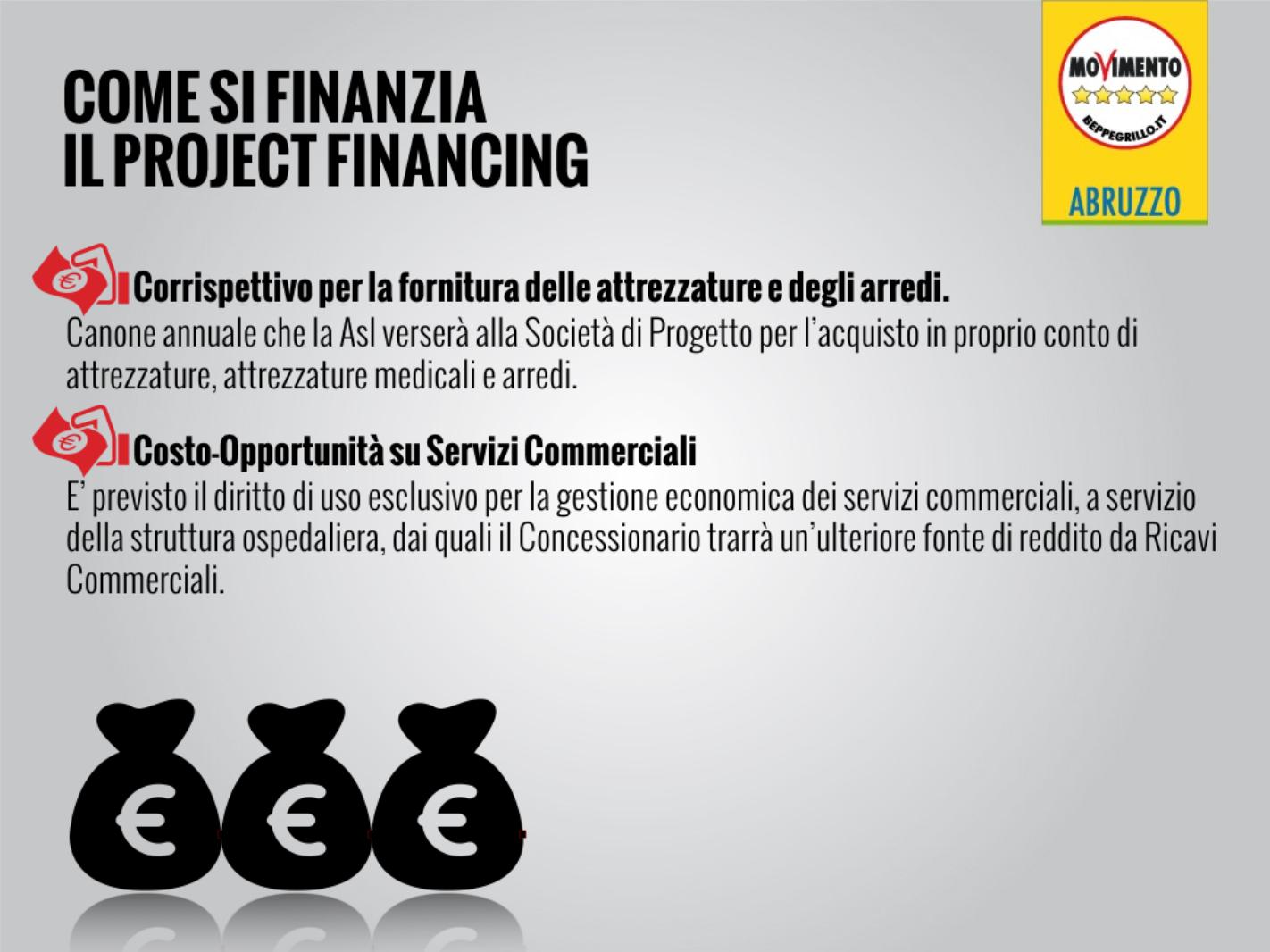 Slide_CS_ProjectFinancing_Chieti-8