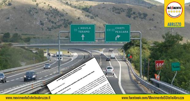 interrogazione_autostrade
