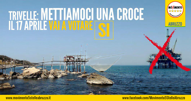 mettiamoci_una_croce