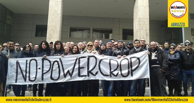 nopowercrop