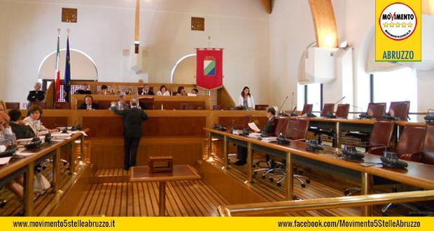 consiglioregionale