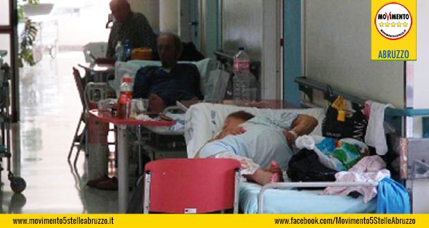 ispezione_ospedale_chieti