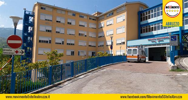 ospedalepopoli