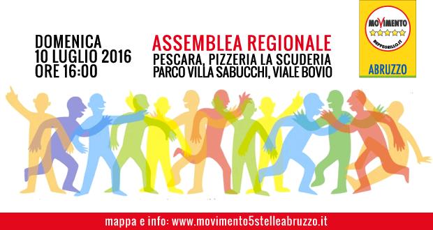 M5S_Abruzzo_assemblea_02.016_blog