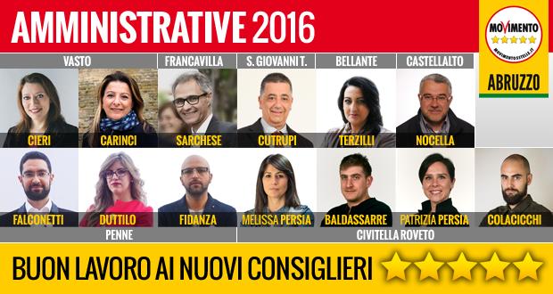 M5S_consiglieri_comuni_2016_rev2