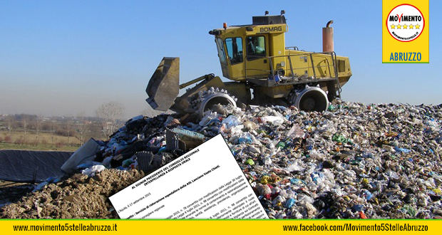 discaricasantalucia_documento