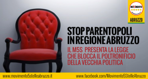 M5S_legge_antiparentopoli_02