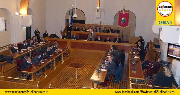 commissione_vigilanza