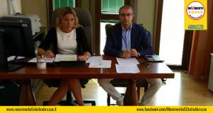 conferenzastampa_fonderia