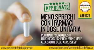 dose unitaria