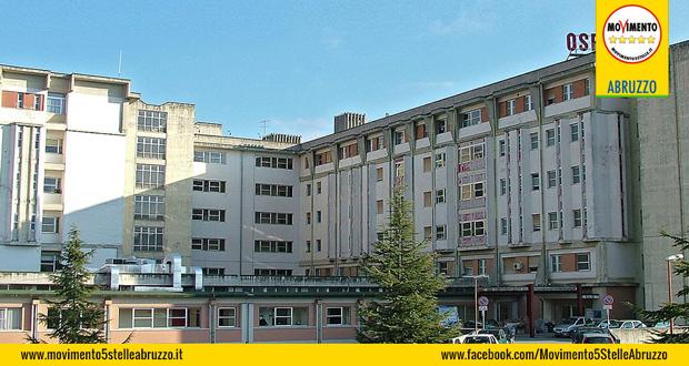 ospedale_avezzano_chiusura_neurochirurgia