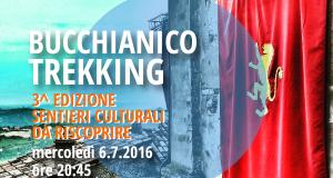 trekking-bucchianico-2016-FB-esteso
