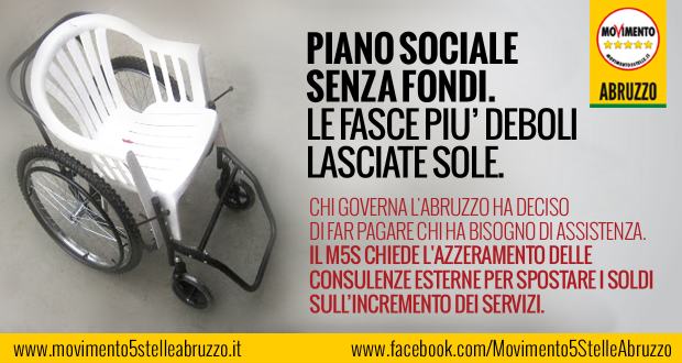 M5S_piano_sociale_02_03