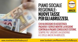 M5S_piano_sociale_03