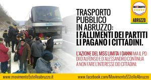 M5S_piano_trasporti