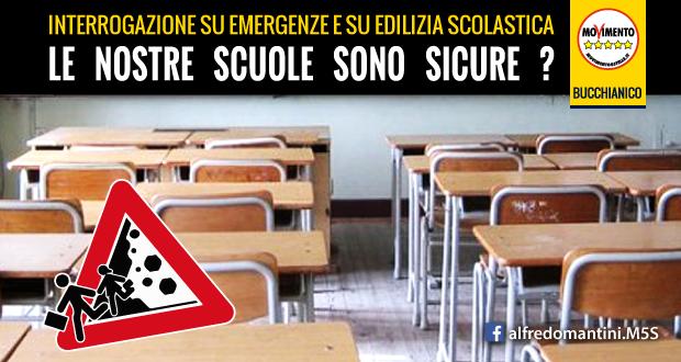 edilizia-scolastica-per-blog