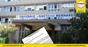 farmacia_interna_ospedale_ortona
